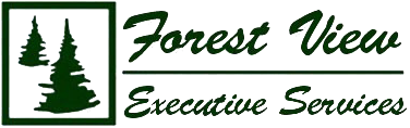 Forest View Executive Services